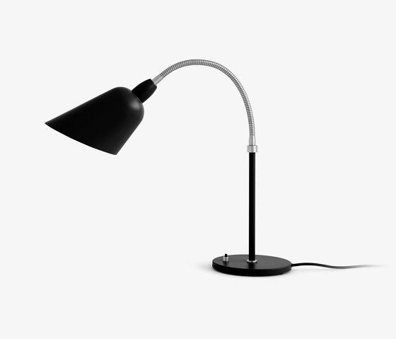 Bellevue Table Lamp AJ8 de &TRADITION | Luminaires de table