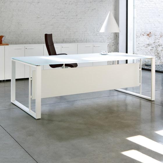 Velvet by FREZZA | Desks