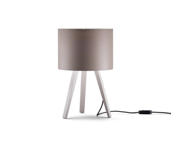 Luca Stand Little by maigrau | Table lights