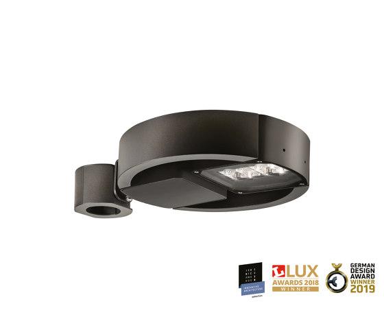 Palladiano 1.0 di L&L Luce&Light | Faretti
