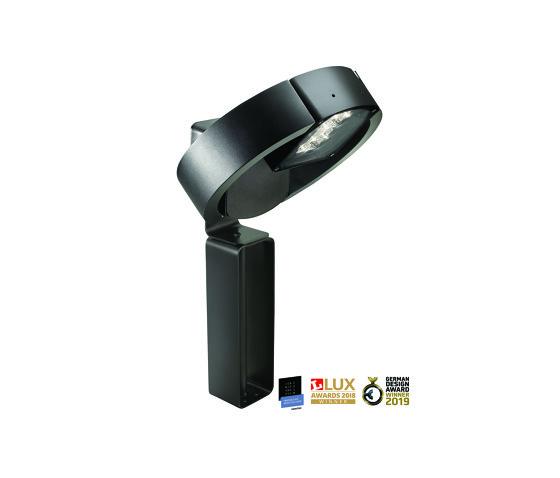 Palladiano 1.0 de L&L Luce&Light | Projecteurs