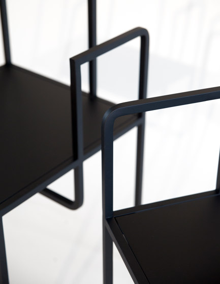 WEI by ONE PLUS ELEVEN | Shelving
