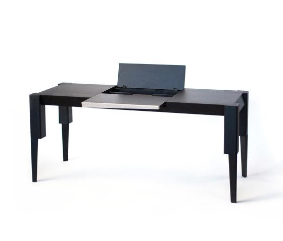 YAMA by ONE PLUS ELEVEN | Desks
