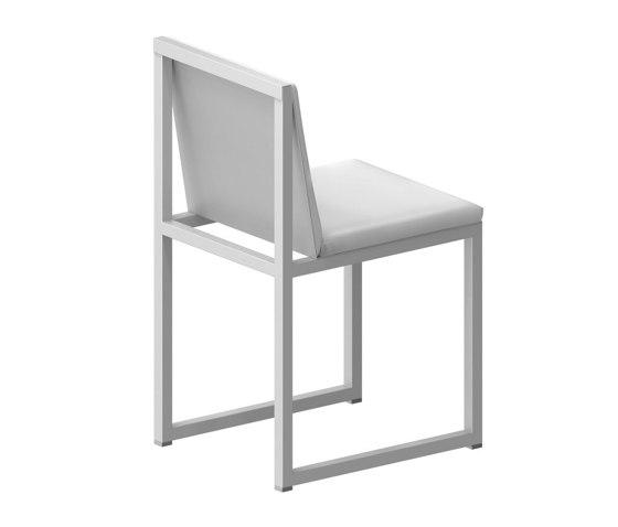 Teresa Soft Chair von ZEUS   Stühle