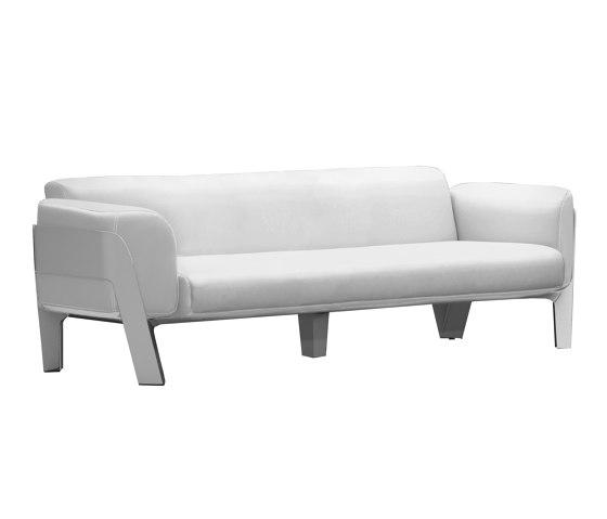 Bienvenue | Large Sofa di EGO Paris | Divani