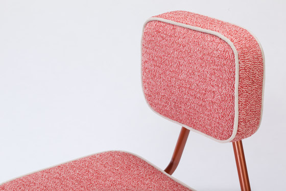 State Chair by Mambo Unlimited Ideas | Chairs
