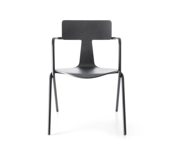 PARO by DVO | Chairs