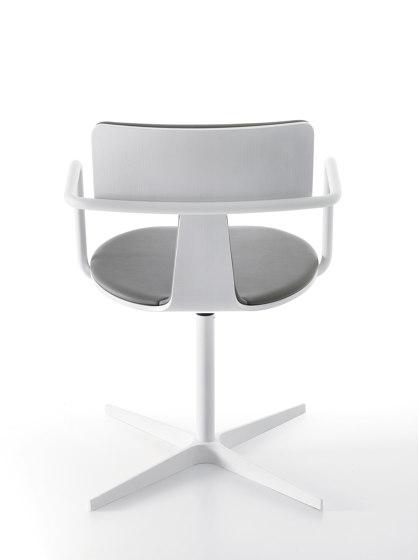 PARO von DVO | Stühle