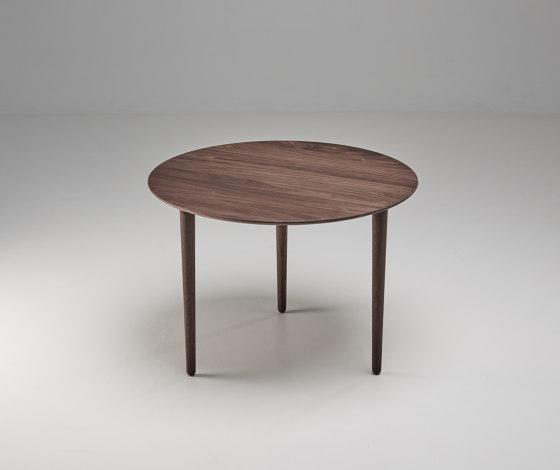 Evja de Eikund | Tables basses