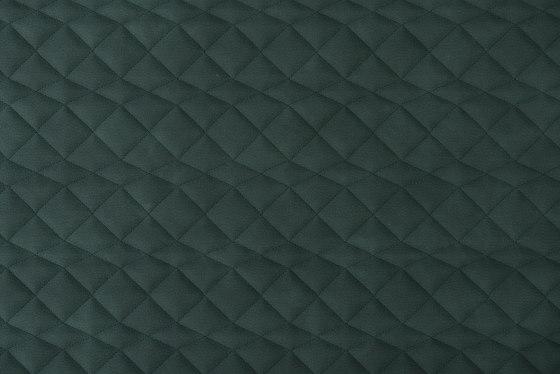 Rebel Diamond 1060 by Flukso | Upholstery fabrics