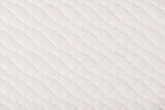 Rebel Diamond 1560 by Flukso | Upholstery fabrics