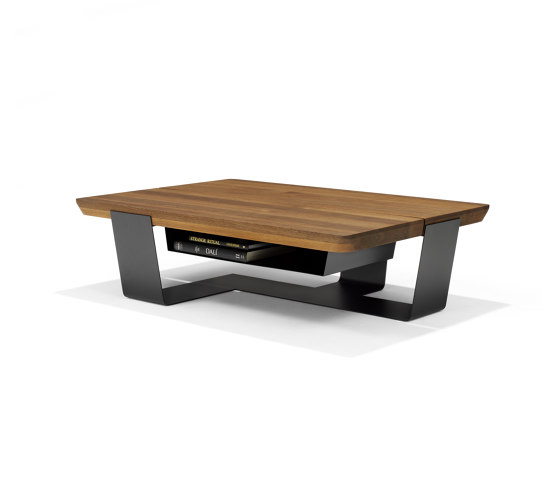 Crossings Coffee Table by QLiv | Coffee tables
