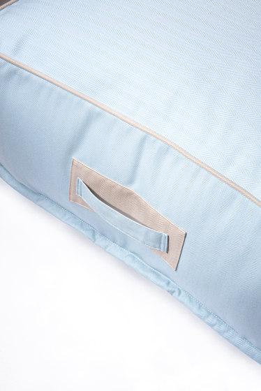 Dormeuse Izquierdo Soft de Atmosphera | Tumbonas