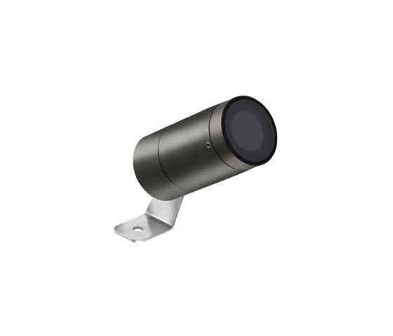 Ginko 1.4 de L&L Luce&Light | Lámparas exteriores de pared