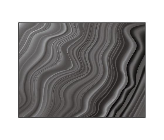 MC3.03.1   200 x 300 cm von YO2   Formatteppiche