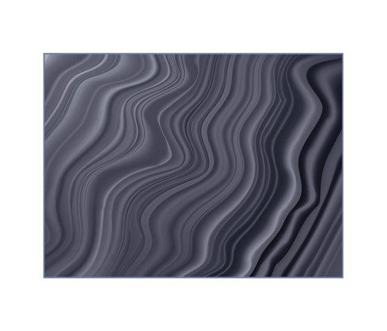 MC3.03.3 | 200 x 300 cm by YO2 | Rugs
