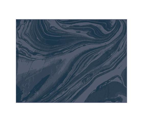 MC3.06.1 | 400 x 300 cm von YO2 | Formatteppiche