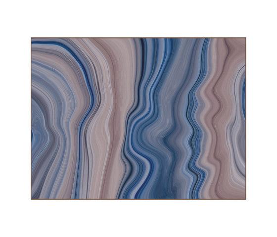 MC3.07.2 | 400 x 300 cm by YO2 | Rugs