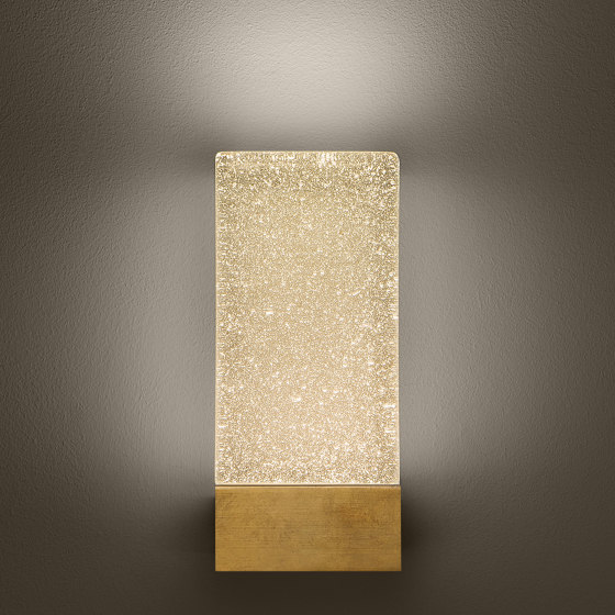 GRAND PAPILLON  – wall light by MASSIFCENTRAL | Wall lights
