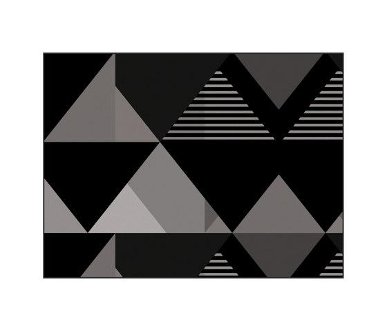 PM3.04.3 | 200 x 300 cm by YO2 | Rugs