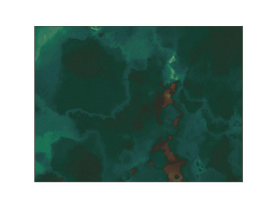 Mystify Tints   MT3.01.1   200 x 300 cm by YO2   Rugs