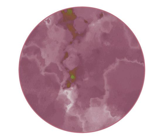 MT3.01.2 | Ø 350 cm von YO2 | Formatteppiche