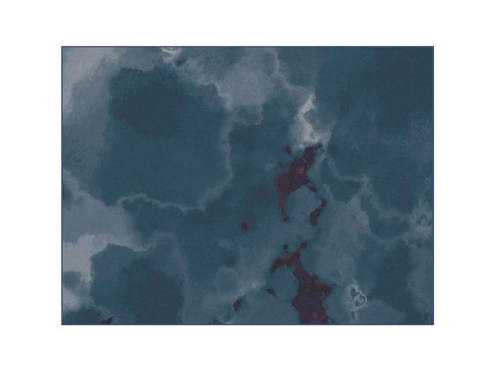 Mystify Tints   MT3.01.3   200 x 300 cm by YO2   Rugs