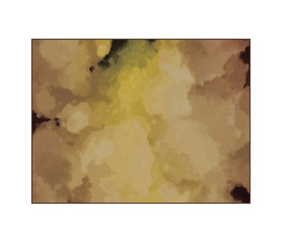 MT3.03.1 | 400 x 300 cm von YO2 | Formatteppiche