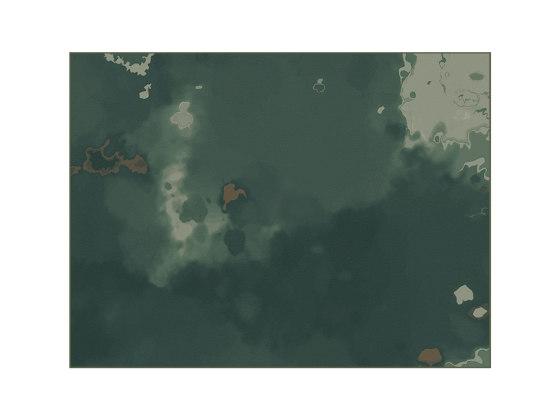 Mystify Tints | MT3.04.3 | 200 x 300 cm by YO2 | Rugs