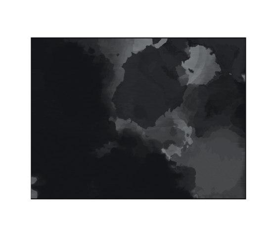 MT3.05.1   200 x 300 cm by YO2   Rugs