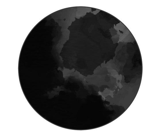 MT3.05.1 | Ø 350 cm von YO2 | Formatteppiche