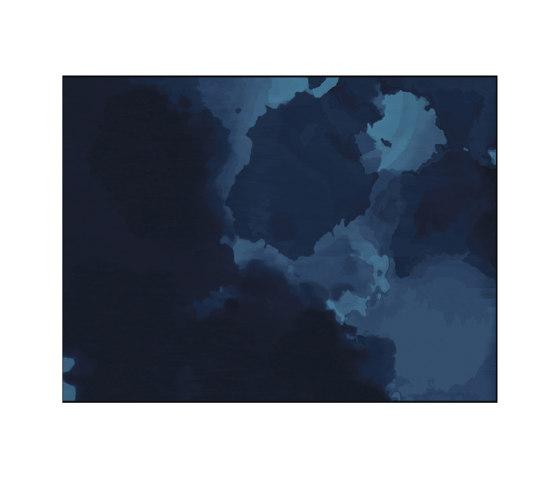 MT3.05.3 | 200 x 300 cm by YO2 | Rugs