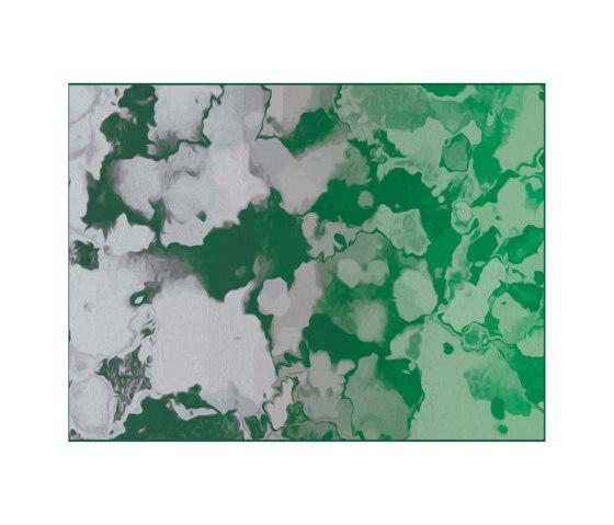 MT3.07.2   400 x 300 cm by YO2   Rugs