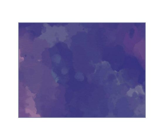 MT3.08.2 | 200 x 300 cm by YO2 | Rugs