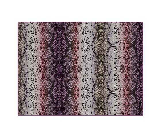 VS3.01.1 | 200 x 300 cm by YO2 | Rugs