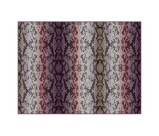 VS3.01.1 | 400 x 300 cm by YO2 | Rugs