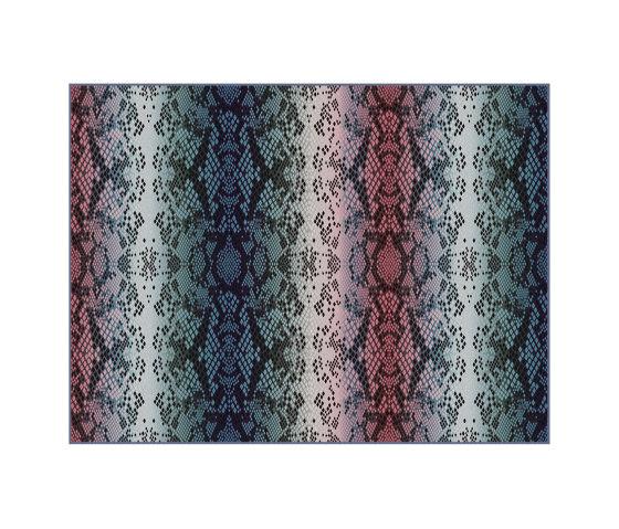 VS3.04.1 | 400 x 300 cm by YO2 | Rugs