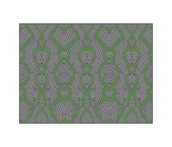 VS3.07.3 | 200 x 300 cm by YO2 | Rugs