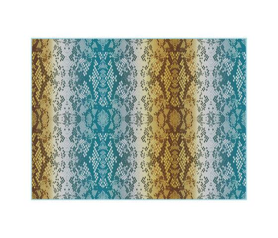 VS3.08.1 | 200 x 300 cm by YO2 | Rugs