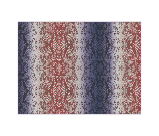 VS3.08.2 | 200 x 300 cm by YO2 | Rugs