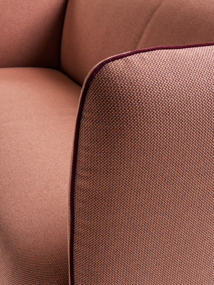 Chemise | Sofa by My home collection | Sofas