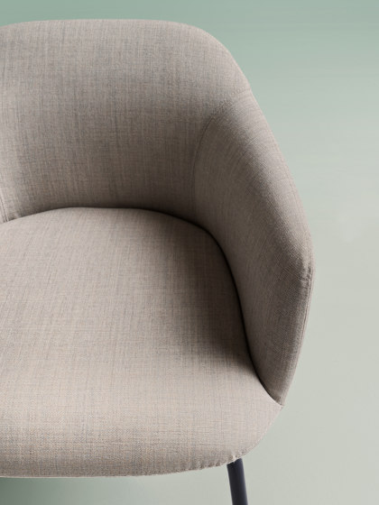 Cloe | Chair by My home collection | Chairs