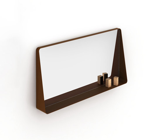 Entree 120 x 60 by Bensen | Mirrors