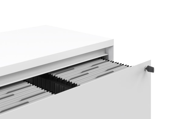 Deck de Estel Group | Armarios