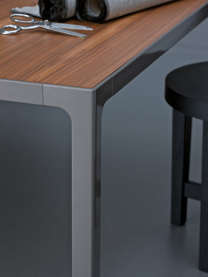 More | Meeting Table by Estel Group | Contract tables