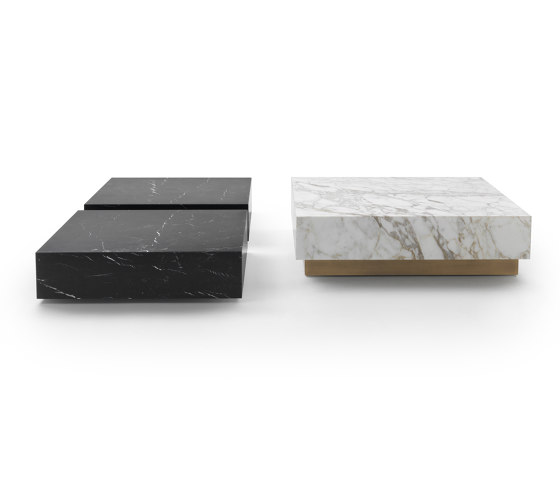 Thor by Marelli | Coffee tables