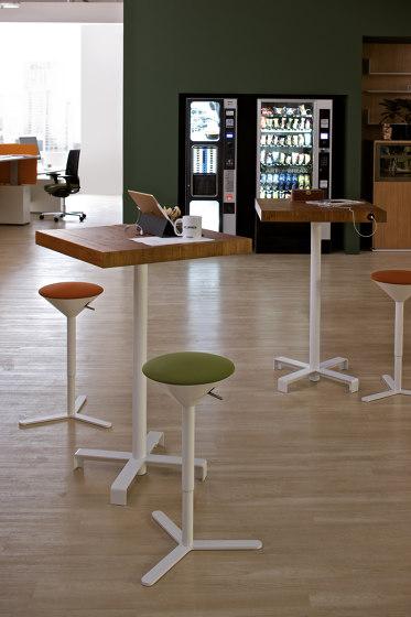 Cono   Coffee Table von Estel Group   Beistelltische