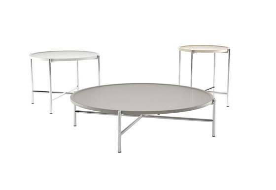 Dolly | Coffee Table by Estel Group | Coffee tables