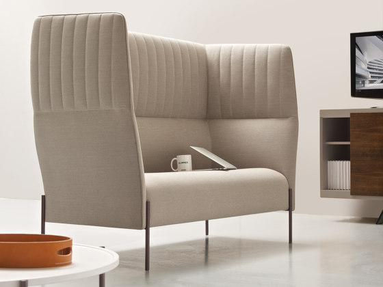 Dolly   Eremo by Estel Group   Armchairs