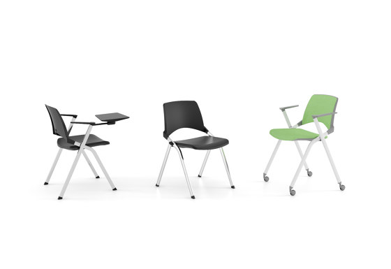 Kendo   Chair di Estel Group   Sedie